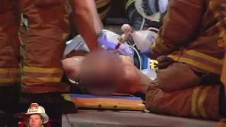 12/04/09 Front & Cedar St Fatal Accident