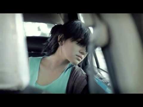 Free Download Exclusive! Prinz - Cinta Tak Pernah Mati (official Clip) Mp3 dan Mp4