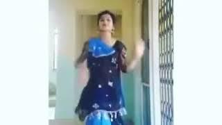 Bhojpuri Masti gana(1)