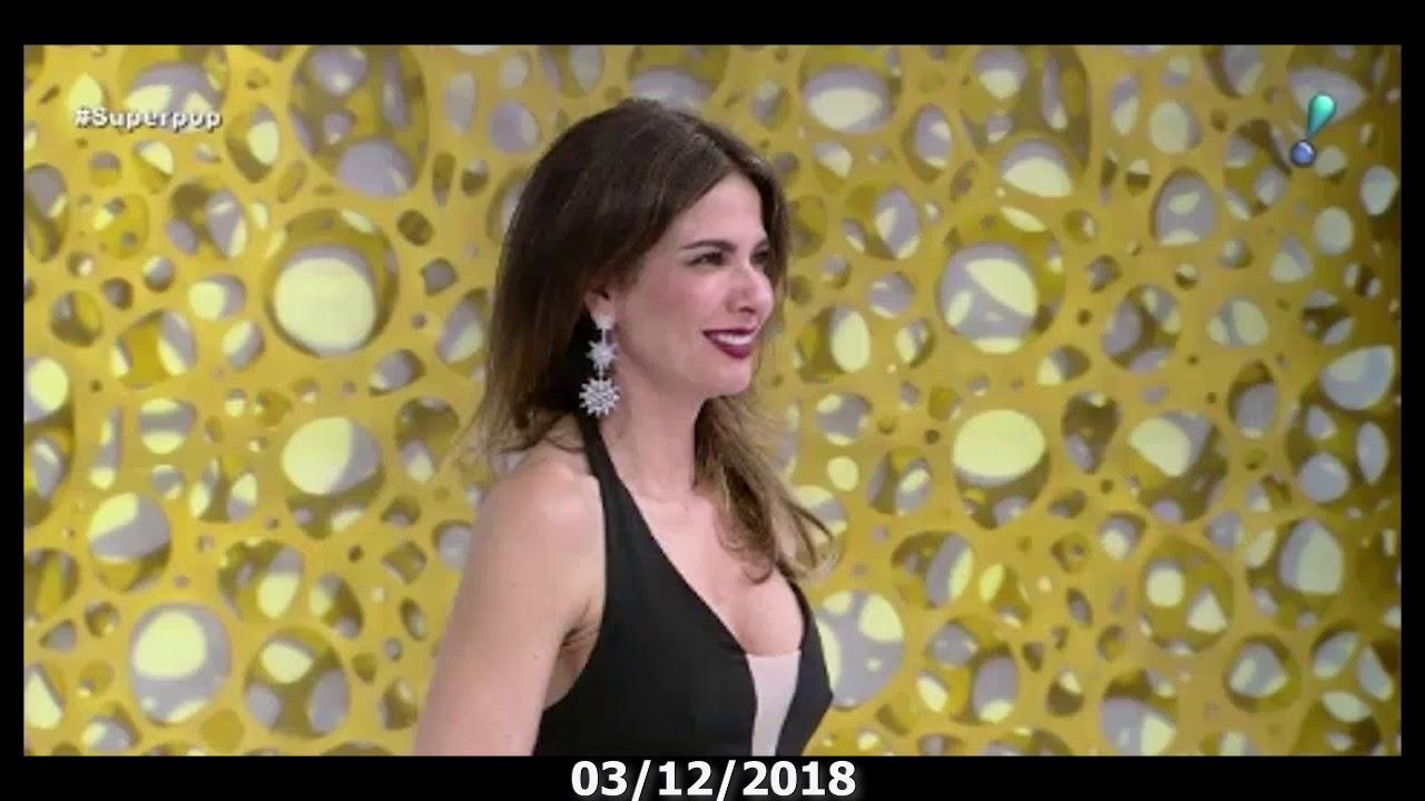 show dos famosos 2019