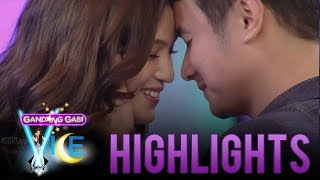 GGV: Vice gets envious of JM and Barbie's workshop