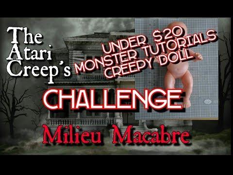 hey monster tutorials tagged videos midnight news