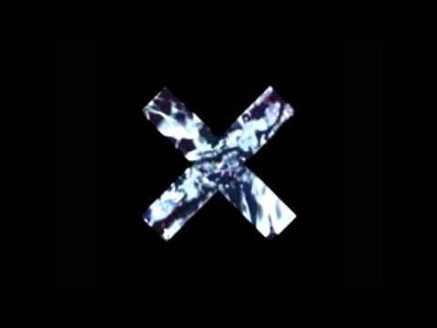 The Xx – Basic Space HQ (jamie's Space Bass Remix)
