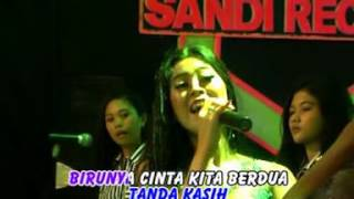 Dayu AG feat Utami DF - Birunya  Cinta (Official Music Video)