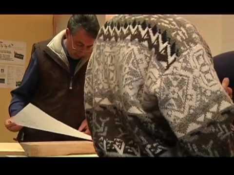 apprendre faire de la sculpture sur bois aube youtube. Black Bedroom Furniture Sets. Home Design Ideas