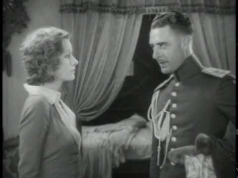 Image result for love 1927