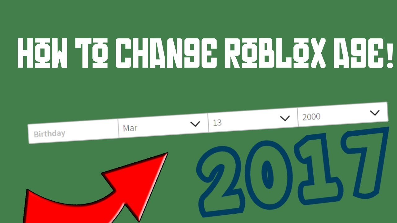 how to get free robux no human verification 2017