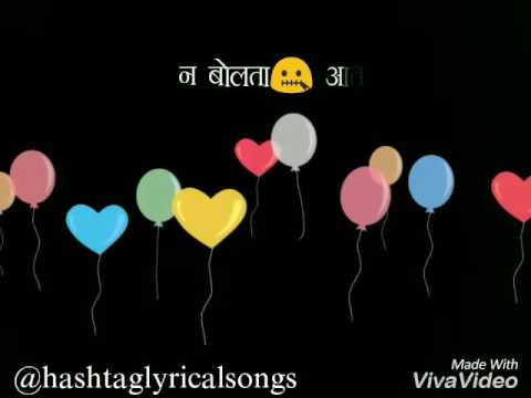 धागा धागा (दगडी चाळ) Lyrical Song
