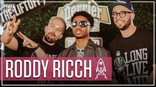 Roddy Ricch:
