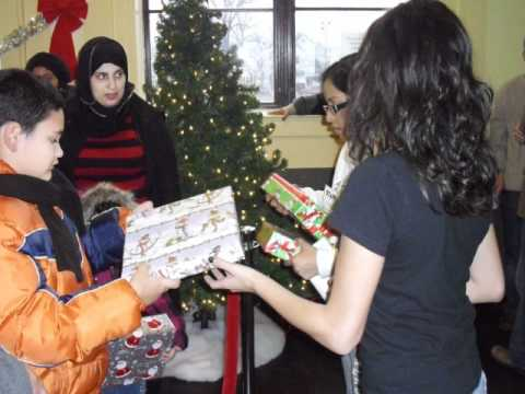 BYNC Christmas Toy Giveaway.wm...