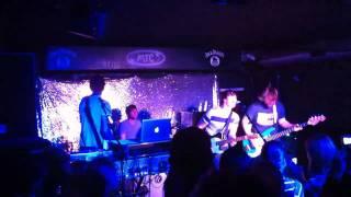 Mikroboy - Nichts Ist Umsonst (HD)