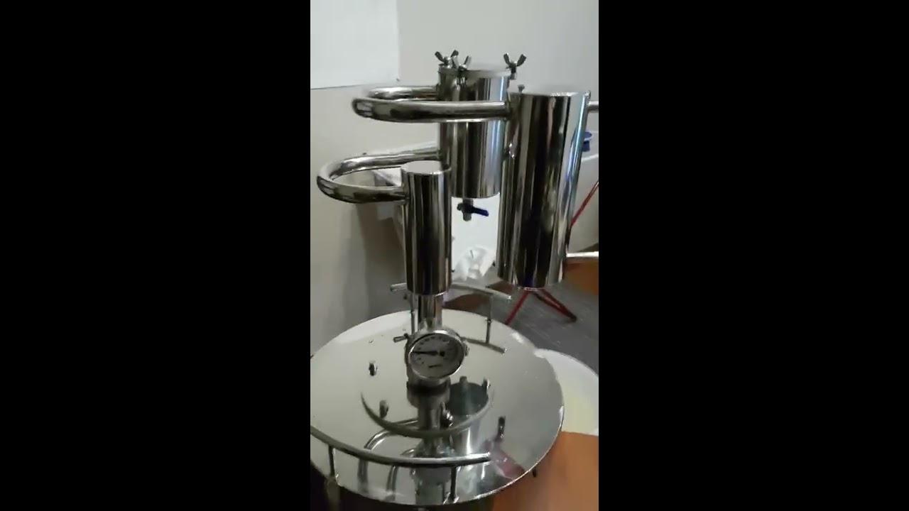 Берсерк самогонный аппарат купить самогонный аппарат хд 4 как собрать