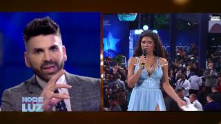 Video Critica Alfombra Roja Premios Soberano 2017 download MP3, 3GP, MP4, WEBM, AVI, FLV November 2018