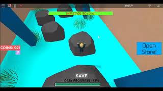 roblox gameplay 30 / 60