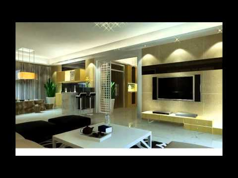 living room pictures interior design living room living room painting ideas 555