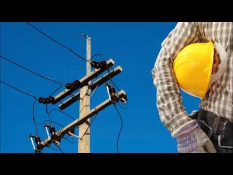C & J Electric Co - (773) 341 9066