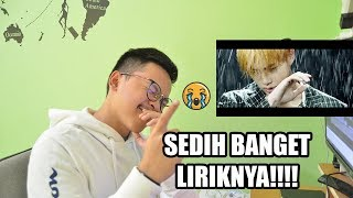 Download lagu BTS LOVE YOURSELF ANSWER 'EPIPHANY' COMEBACK TRAILER REACTION