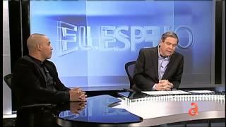 "Proliferan los burdeles llamados ""Mataderos"" en Cuba - América TeVé"