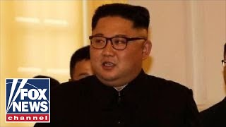 What will North Korea's strategy be for summit with US?