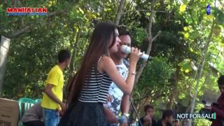 Download Video Bingkisan Rindu   Kiki & Iban MANHATTAN PUTRA BOKEP Ketek Putih MP3 3GP MP4