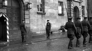 """Нюрнберг """"Суд народов"""" трибунал над гитлеровскими военными преступниками. 1945, Германия, фильм,"""