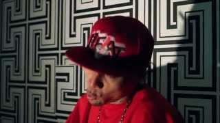 SjB Good Times Ft. Bizzy Bone (Official Music Video)