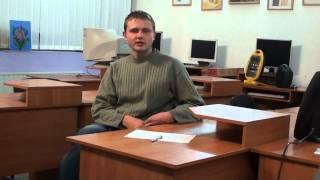 видео Курсы SEO в Запорожье - отзывы