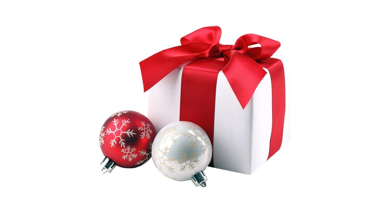Картинки приколы про подарки на новый год