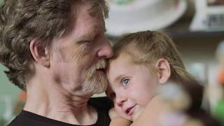 Justice for Jack Phillips | ADF Client Film