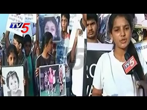 Vizag Youth Started