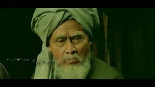 Rahasia Sunan Kalijaga dan Syech Siti Jenar  FULL MOVIE HD