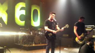 "SIX60 preforming ""Don"