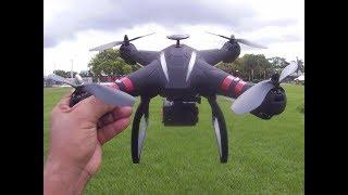 link de compra x21 29%off: http://www.gearbest.com/rc-quadcopters/p...