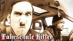 Fahrschule Hitler