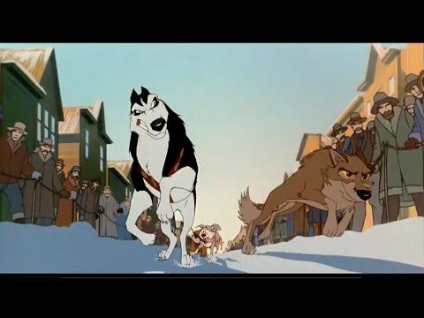 balto-the-dogsled-race