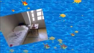 видео Что купить на Джербе: что привезти из Туниса из Джербы на память.
