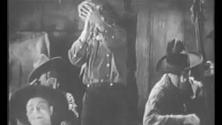 """Abe Lyman Orchestra """"12th Street Rag""""  1929"""