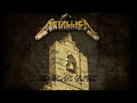 metallica---for-whom-the-bell-tolls-(remixed-and-remastered)-v2
