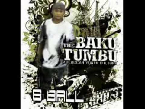 The Bakutumbu Tabaos kasih rubuh Mp3