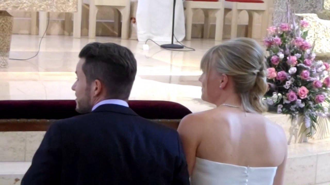 Deutschland Hochzeit im kleinen Kreis 25 07 2015