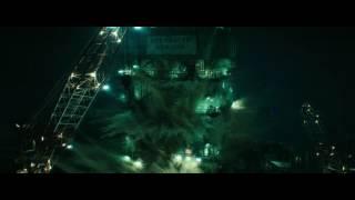 Best Scene Deepwater Horizon