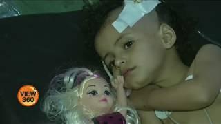 Worst Human Crisis in Yemen: Sahar Majid