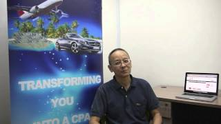 Success Story #13 -- 59 Year Old Man From Singapore Mr Lim