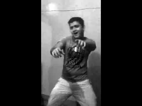 ek-mulaqat- -sonali-cable- -dance- -rag-sagar- -piyush-pachori