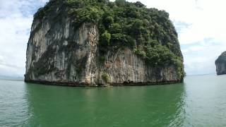 Тайланд для путешествий