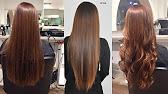 Так, средства по уходу за волосами окажут более выраженное воздействие после добавки к ним кератина helso. Он увеличивает гладкость волос и.