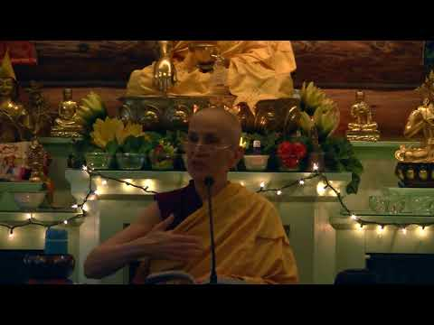 Chapter 12: Bodhicitta in the Pali tradition