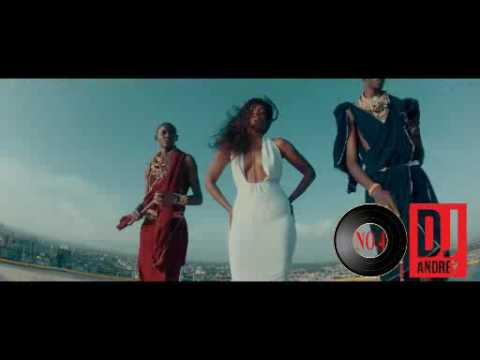 Top Ten ugandan hits Dj Andrey Ug UGANDAN TOP 10