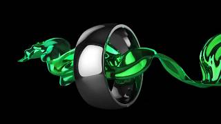 JAKCOM R4 Smart Ring-Product