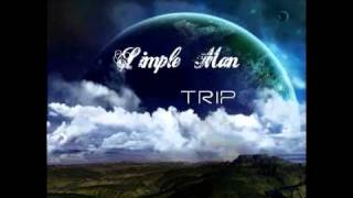 Simple Man - Andromeda